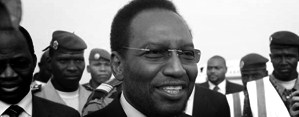 presidente-y-primer-ministro-de-mali