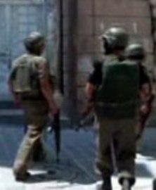 soldados-sirios