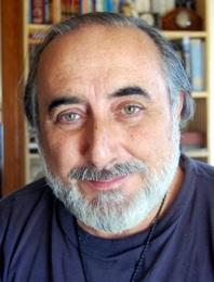 Venancio Díaz Castán