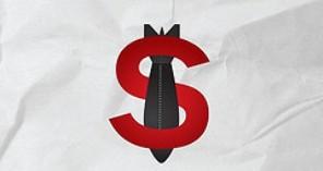 dinero-para-armas-si