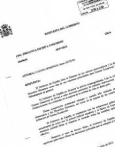 el-gobierno-de-espana-contesta-a-upyd1