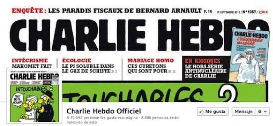 el-semanario-charlie-hebdo-y-las-caricaturas-de-mahoma1
