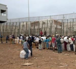 inmigrantes-al-asalto-de-melilla