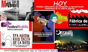 la-rasd-invitada-a-la-v-edicion-del-festival-de-cine-mas-popular-de-bogota1