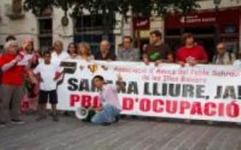 manifestacion-en-mallorca-en-apoyo-del-pueblo-saharaui1