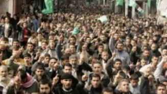 manifestaciones-en-arabia-saudi-foto-el-ciudadano-de-chile