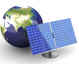 marruecos-apuesta-por-la-energia-solar