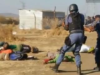 matanza-de-mineros-en-sudafrica
