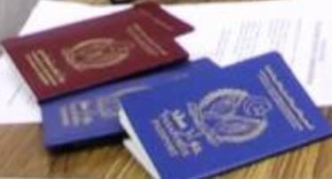 nuevo-pasaporte-saharaui