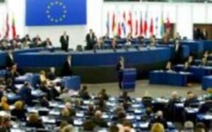 parlamento-europeo-apoya-al-pueblo-saharaui