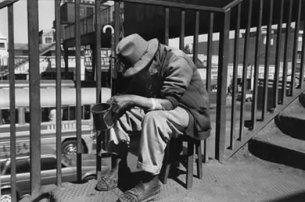 pobreza-en-portugal
