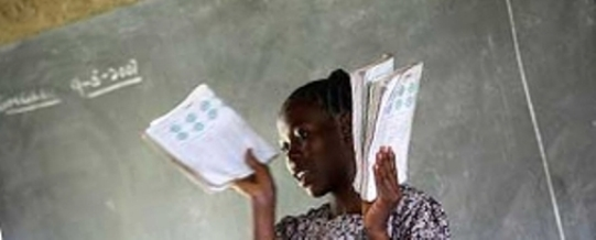 profesores-de-kenia1