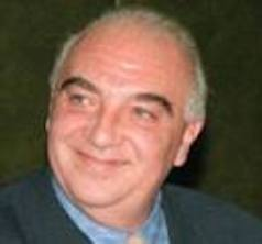 Roberto Soravilla,