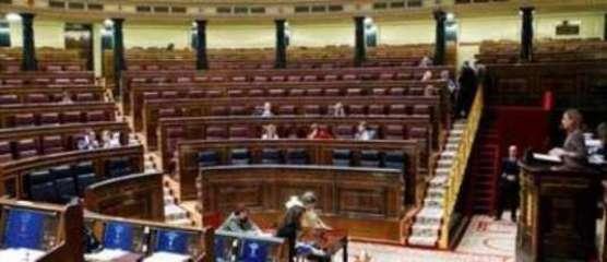 una-sesion-del-congreso2