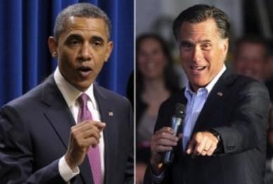 barack-obama-y-mitt-romney