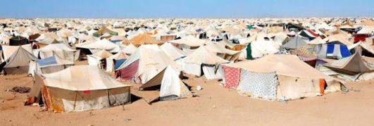 campamento-de-protesta-saharaui