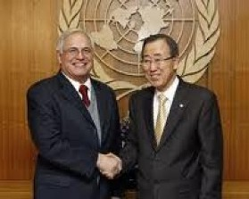 christopher-ross-y-ban-ki-moon