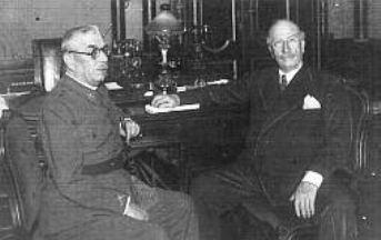 Domingo Batet y Alcalá Zamora