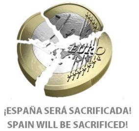 el-euro-se-resquebraja