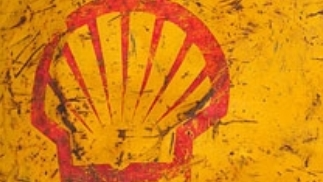 empresa-petrolera-shell