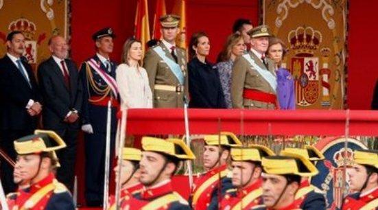 fiesta-nacional-de-espana-2012