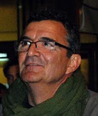 José Taboada