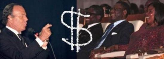 julio-iglesias-canta-para-obiang-nguema1