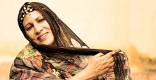 la-cantante-saharaui-mariem-hassan2