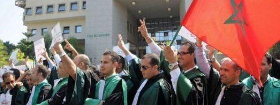 manifesdtacion-de-jueces-en-marruecos1