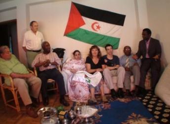miembros-de-appa-con-lideres-guineanos1