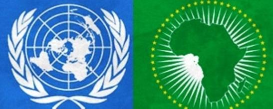 onu-union-africana1