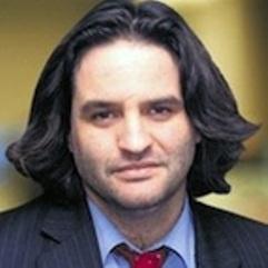 Pere Rusiñol