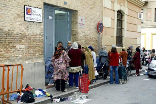 pobreza-foto-hoac1