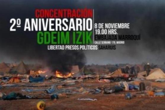 solidaridad-con-el-sahara-occidental3