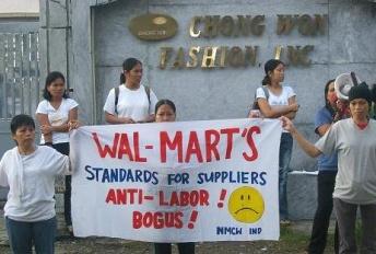 trabajadores-de-wal-mart-en-huelga