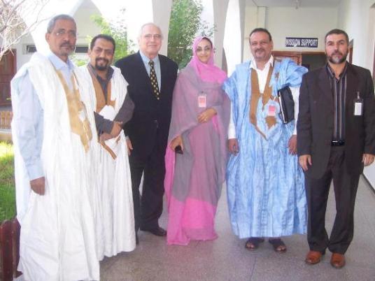 christopher-ross-visita-el-sahara-occidental
