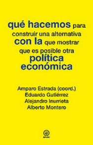 economia-alternativa2