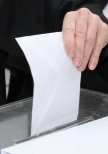 elecciones-al-parlamento-de-cataluna