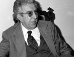 Faustino Cordón