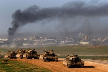 israel-ataca-gaza