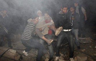 israel-ataca-la-franja-de-gaza