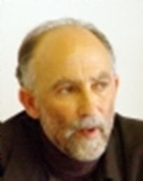 Joan Carrero Saralegui