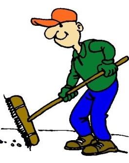 La limpieza actualizaci n desinfecci n y desinsectaci n Limpieza y desinfeccion de equipos