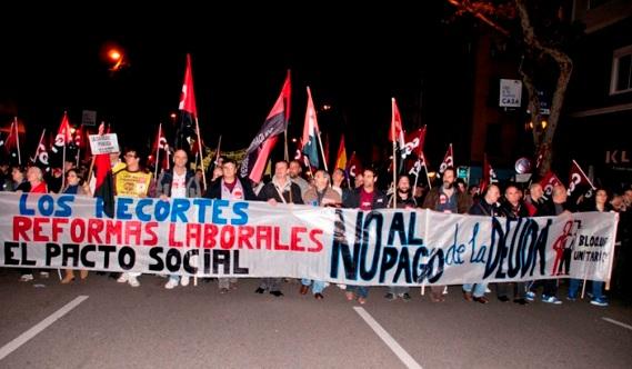 manifestacion-de-la-cgt-en-madrid-14-de-noviembre