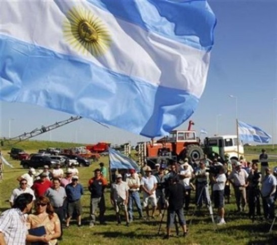 manifestaciones-y-huelga-general-en-argentina2