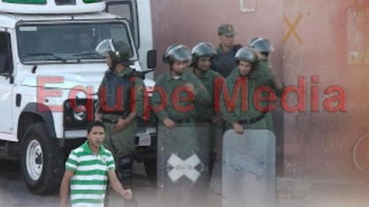 marruecos-reprime-al-pueblo-saharaui1