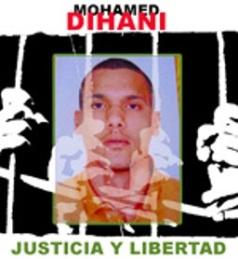 mohamed-dihani1