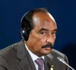 mohamed-ould-abdel-aziz-presidente-de-mauritania