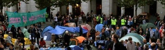 occupy-london