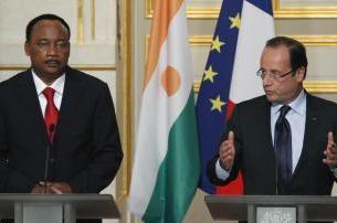 presidente-de-niger-y-de-francia